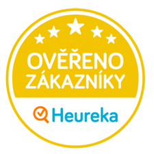 cdmc-heureka